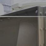 貯水槽の掃除は法的に義務付けられているのをご存知ですか?